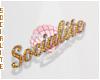 !0h! Socialite 750