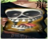 Happy Skull Sweatshirt