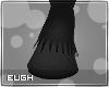 E - Nightmare Hooves