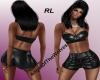AOTW-Lara Outfit - RL