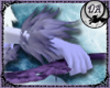 Kindred cuffs ~DA~
