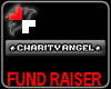 Charity Angel (Sparkle)