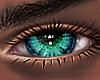 B! Dash Eyes x