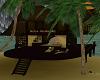 [sd] Sweet Island