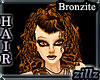 [zllz]Ogura Brown Bronzi