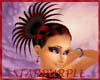 red/black penelope