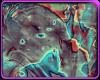 Wallpaper Abstract XI