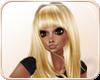 !NC Yamika Blond!