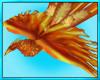 Flying Phoenix Ride