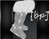 [bp] Cold Winds Boots W