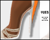 W19 | Diamond Heel