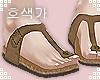 Birkenstock Sandals|BR|