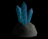 Diluthium Rock Crystal 3