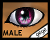 [GG]Male Eyes2