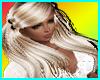 Saskia Blond