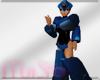 [Mi] Mini Mega Armour
