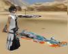 Enchated Dragon Blade lf