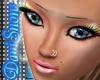 {DSD}Skin Candy Girl