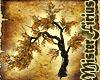 Tree V2 Orange