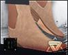 LVB   chelsea.boots