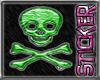 [Ph]Skully~Green~
