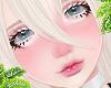 d. joy doll MH