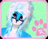 |Spirah| -M. Hair v1