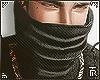 ░ Bandit Bandana.