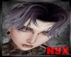 (Nyx) Shade AntiDark
