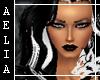 [LA] Beyonce Silver