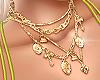 [A] Necklace