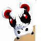 Apocalipsis hamster