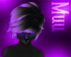 Batsi Hair V2 M