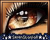 SSf~ Meili | Eyes V2 M/F