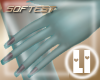 [LI] Catira Gloves SFT