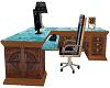 desk Seekr