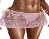 Sparkling Pinkie Skirt