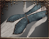 [Ry] Homunculus 9 Blue