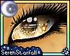 SSf~ Hop Eyes F/M V1