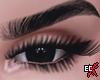 Eyebrow v3