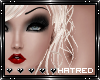 !H Kiss | Skin