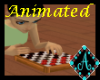 {Ama Checker Board