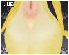 V e Lemony Kini Btm