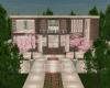 Country Villa