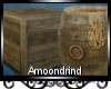 AM:: Ship Cargo Enh