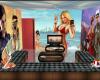GTA Room