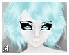 A| Zaya Hair 6 (F)