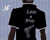black life's a