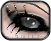 [*L] Twisted Lashes -j-