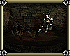 ~E- EA Dungeon Pit